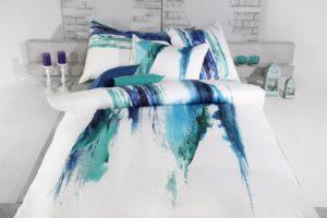 50.272.02 Aqua blue
