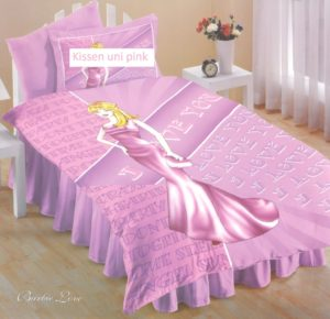 51.028.15 Barbie love