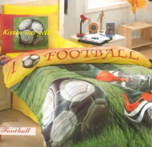 51.051.05 Football uni