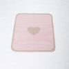 6266_10 Herz rosa