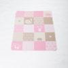 6269_10 Schnecke rosa