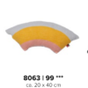 8062 8063 8064