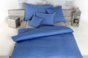 94.0022 blau