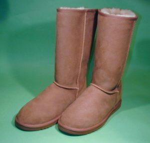 Boots Fellhof