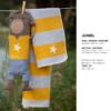 Juwel Decke in Puppe 7120 31