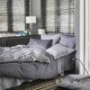 Schlossberg_HW18_LIAM-gris-bleu_D155641_RGB