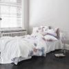 Schlossberg_HW18_STELLA-blanc_D155666_RGB