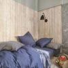 Schlossberg_HW20_CASPAR-bleu-gris_D162346_RGB