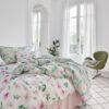 Schlossberg_HW21_CLARA-blanc-vert_D184754-1_RGB