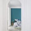 Schlossberg_HW21_TILL-bleu_D184781_RGB