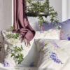 Aurelie blanc