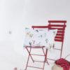 Schlossberg_SS21_DANCE-blanc_D168422_RGB