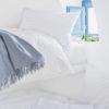 Schlossberg_SS21_DEAN-blanc-gris_D168404_RGB