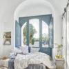 Schlossberg_SS21_ELLIOT-gris-bleu_D168416_RGB