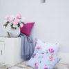 Schlossberg_SS21_MARIE-blanc-gris_D168388_RGB