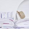 Schlossberg_SS21_OTIS-blanc_D168402_RGB