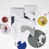 Schlossberg_YU!_HAPPY-multicolor