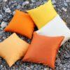 h'orange-orange-gelb-creme-karamel